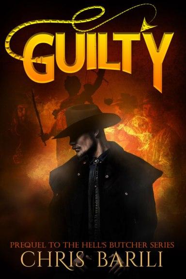 Guilty-EBook-m2
