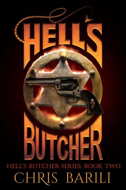 hells-butcher-m3-1
