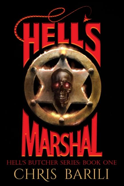 Hells Marshall EBook small
